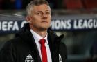 'Thật không may cho Man Utd, ngôi sao đó muốn điều họ không có'