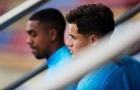 Từ chối Man Utd, Coutinho đã liên hệ PSG