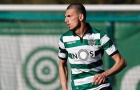 Merih Demiral chuẩn bị đến Juventus kiểm tra y tế