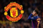 Chuyển nhượng 19/06: Chốt vụ Coutinho gây sốc, M.U giật tân binh 70 triệu; Liverpool nổ bom tấn đắt kỷ lục