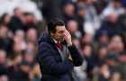 Góc Arsenal: Muốn 'chơi lớn', xin đừng keo kiệt nữa
