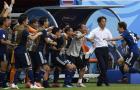 Không phục Việt Nam, người Thái quyết chơi lớn với HLV dự World Cup 2018