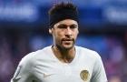 Neymar: 'Tôi không muốn chơi bóng ở PSG nữa. Tôi sẽ trở về đó'