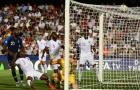 Nhìn Wan-Bisssaka thể hiện, Man Utd có còn muốn quyết tâm không?