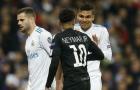 PSG ra điều kiện để Real chiêu mộ Neymar