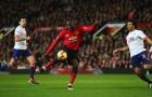 Xác nhận! Man Utd ra điều kiện 'cực khó' bán Lukaku cho Inter