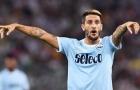 Biến lớn xảy ra! Sao Lazio công khai ý định về Tây Ban Nha thi đấu