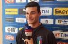 CHÍNH THỨC: Bologna ký hợp đồng mua đứt sao trẻ Juventus