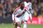 Choáng! Wan-Bissaka nhận mức lương gây sốc tại Man Utd