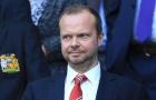 Man United và kỳ chuyển nhượng mùa hè: Ed Woodward có phải là tay mơ?