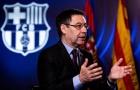 Mạnh tay chi 300 triệu, Barca đếm ngày đón 'siêu bom tấn' về Catalan