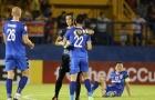 Niềm tin chung kết AFC Cup toàn Việt Nam: Tại sao không?