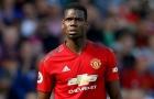 Pogba sợ Real 'thiếu tiền' trả cho Man Utd