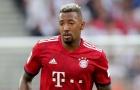 Sau Hummels, Bayern sẵn sàng thanh lý tiếp một nhà vô địch World Cup