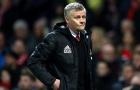 Man Utd 'săn' tiền đạo: Solskjaer thích bom tấn hay mạo hiểm?