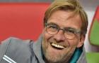 'Liverpool mua cậu ấy sẽ là thảm họa với các CLB khác'