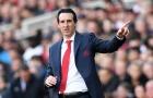 Top 4 mục tiêu chất lượng dành cho Arsenal: 'Ronaldo - Bale phiên bản đệ nhị'