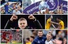 Bàn nhanh nhất lịch sử và tất tần tật các kỷ lục Premier League 2018/19