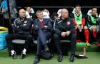 CHÍNH THỨC: Man Utd công bố hợp đồng thứ 2, người quen của Solskjaer