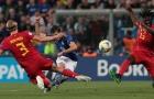 Federico Chiesa: 'Toàn đội chỉ biết chờ đợi và hy vọng'