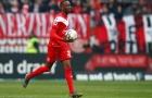 Săn tiền đạo, Dortmund muốn sao trẻ từng lập hattrick vào lưới Bayern