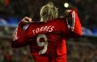 Torres tiết lộ lý do giải nghệ, chỉ ra cầu thủ hay nhất từng chơi cùng