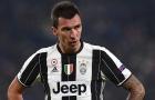 Vì Sarri, đối tác của Ronaldo sẵn sàng rời Juventus