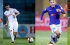 """3 """"điểm nóng"""" đáng chú ý trận Hà Nội FC - Ceres Negros"""