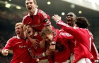 Góc Man Utd: Hãy học Chelsesa và mang 'thầy giám thị' về Old Trafford