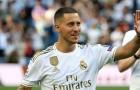 'Hazard chính là chữ ký tuyệt vời dành cho Real Madrid'