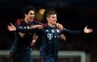 Kroos bất ngờ phá vỡ im lặng về ngày tháng thi đấu cho Bayern