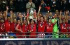 Làm được 4 điều, Bayern sẽ có thể xưng bá châu Âu vào mùa giải tới
