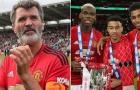 NHM Man Utd kêu gào đưa 'gã máu lạnh' về dạy dỗ Pogba và Lingard