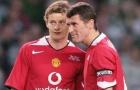 Roy Keane chỉ về Man Utd với một điều kiện