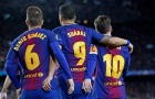 """Suarez: """"Tôi sẽ rời Barcelona và Celta Vigo là một sự lựa chọn"""""""