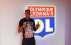 CHÍNH THỨC: Lyon ra mắt tân binh, Man United tiến gần ngôi sao 80 triệu euro