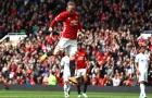 Top 10 cầu thủ Anh đắt giá: Đâu là bản hợp đồng thành công nhất (P1)?