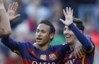 Ngã ngũ! Neymar trên đường quay về Nou Camp, hợp đồng 5 năm