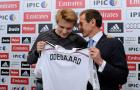 Real và 'chiêu bài' với tài năng trẻ, La Liga hãy dè chừng!