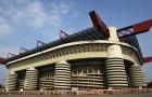 2 đại gia thành Milan bất ngờ bị cảnh cáo về tham vọng 700 triệu euro