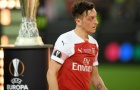 3 sao Premier League cần cải thiện phong độ mùa tới: Nhạc trưởng Arsenal dẫn đầu