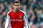 Cựu hậu vệ Arsenal quan tâm tới vị trí HLV trưởng của Newcastle United