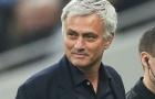 Điểm tin tối 26/06: Mourinho hé lộ tương lai; Barca chốt ngày nổ bom tấn
