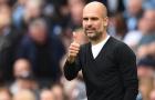 Hoàn tất! Man City đón 'siêu hậu vệ', hợp đồng 5 năm, lương 4,4 triệu