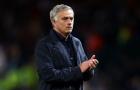 SỐC! Mourinho trả lời 'cực phũ' về khả năng dẫn dắt Newcastle