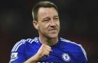 'Lệnh cấm chuyển nhượng sẽ không hạ gục được Chelsea'