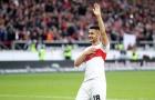 Man Utd mua 'đá tảng' Bundesliga: Ed Woodward đã tái khẳng định 1 điều