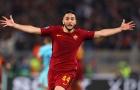 Chốt thỏa thuận! Manolas đến Napoli, mục tiêu của Tottenham đến AS Roma