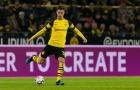 Dortmund chấp nhận để 'Busquests nước Đức' ra đi với mức giá rẻ mạt