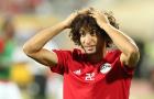 Gạ gẫm người đẹp gốc Ai Cập, đồng đội Salah nhận cái kết đắng ngắt
